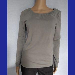 Merona Blouse Size S